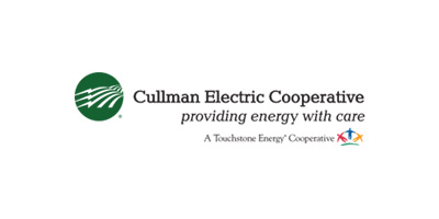 Cullman Electric Cooperative