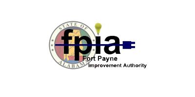 Fort Payne Improvement Authority