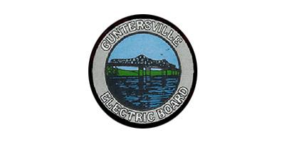 Guntersville Electric Board