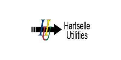 Hartselle Utilities