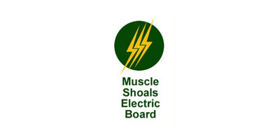 Muscle Shoals Electric Board