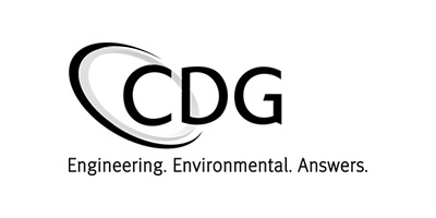 CDG Engineering